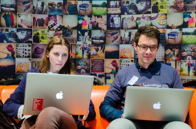 Hackathon Germany
