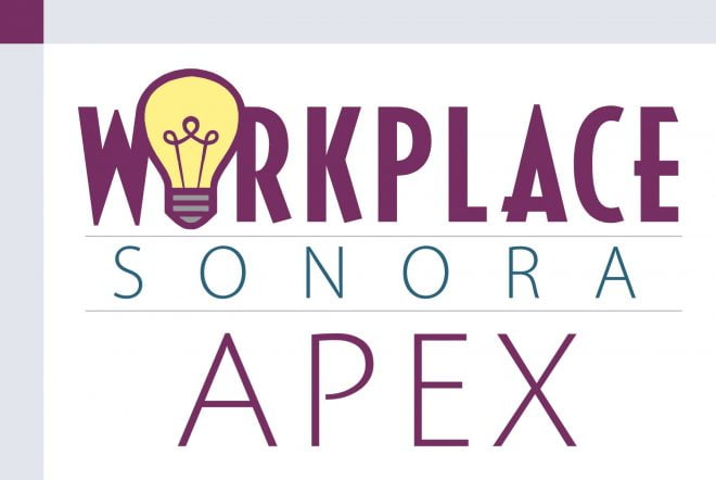 WorkPlace Sonora Apex