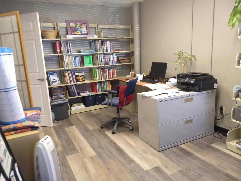 APEX Private Office